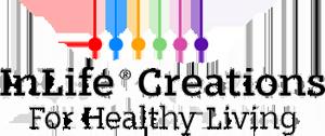 Prehranska dopolnila iz zdravilnih gob InLife